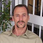 Николас Демидовс