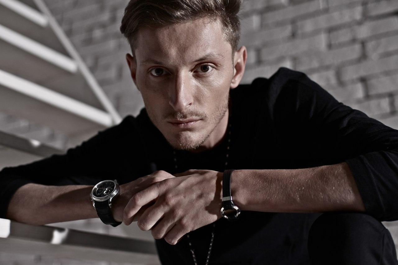 Pavel Volya2