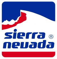 Sierra Nevada Ski Resort