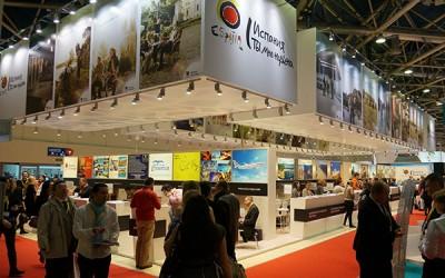 Испания получила награду МИТТ, как лучшее европейское направление для русских туристов.