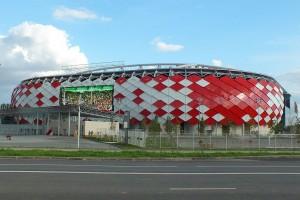 Spartak_stadium_(Otkrytiye_Arena),_23_August_2014