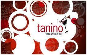 Tanino