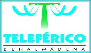 Teleferico 1