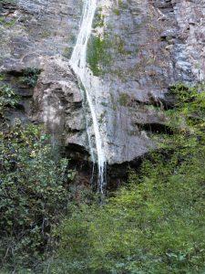 Водопад - copia