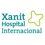Xanit International Hospital