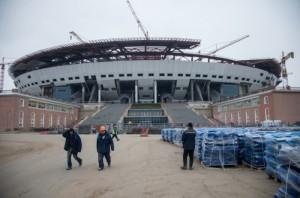 Zenit_stadium_(December_2014)