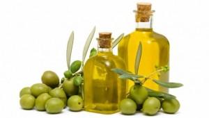 aceite_oliva_virgen_0