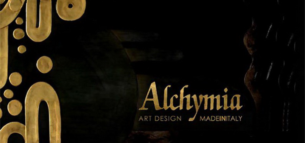 alchymia furniture 001