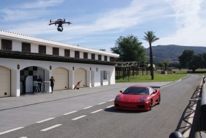ascari-2013-4