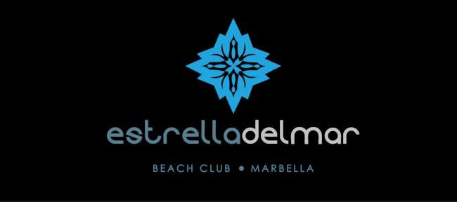 Beach Club Vincci Estrella del Mar