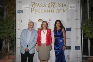 casa rusia5