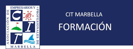 Jornada formativa de CIT & Luks Marbella: El mercado ruso: Quién, Qué, Dónde y Porqué