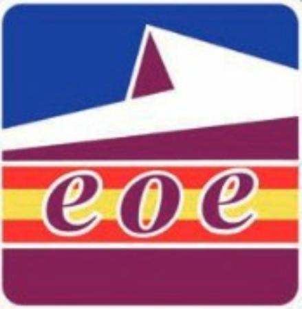 Escuela Oficial de Esqui