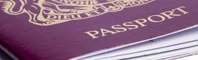 10 практических советов, чтобы получить испанское гражданство.