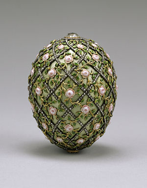 faberge2