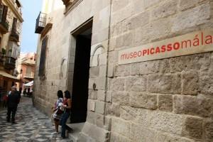 fotos-malaga-museo-picasso-002