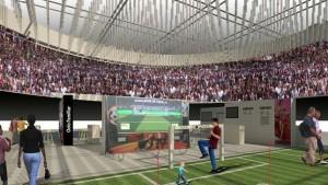 futbol-fitur5--644x362