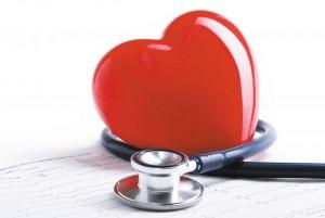 guia_hipertension