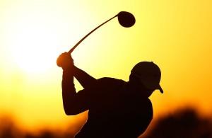 hsbc-golf-championship-abu-dhabi2013