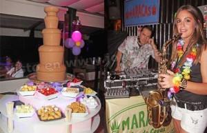 jordy-max-fiesta-flower-power-maracas-bil-bil-2