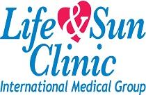 Life & Sun Clinic