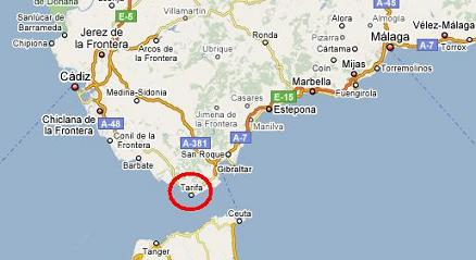 map-tarifa-big