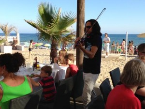 musica-on-the-beach
