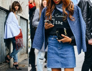 must-have-2015-vesna-leto-jeans-denim-luki-21