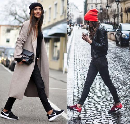 Мода: самые актуальные must have вещи весенне - летнего сезона