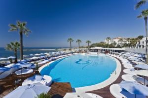 ocean-club-pool