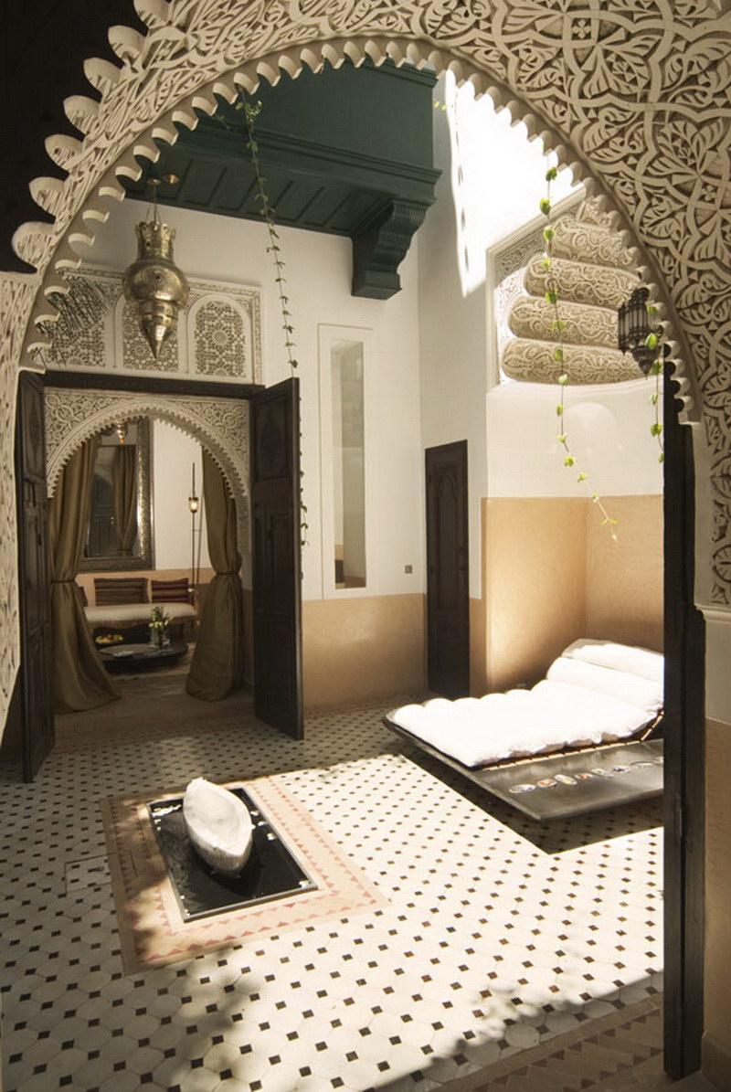 интерьер, Восток, мудехар, дизайн, дизайн интерьера в Марбелье, design, interior, oriental, mudéjar, восточный интерьер, arabic, islamic, marocco