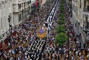 procesiones-semana-santa-sevilla-2014