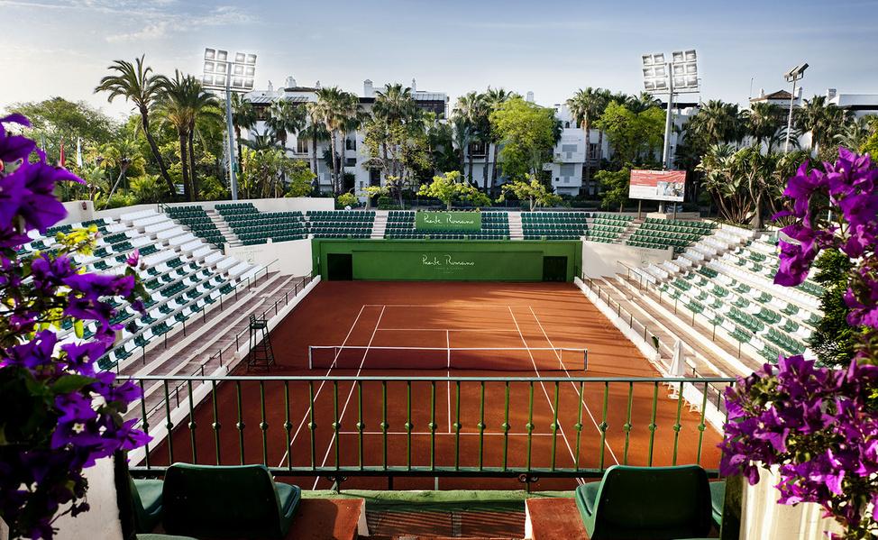 puente-tennis