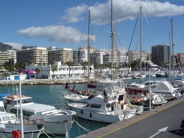 Марбелья привлекает 87% мировых миллионеров для покупки недвижимости премиум класса, стоимость которой превышает 950.000 евро