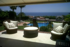 sierra-blanca-villa-marbella-terrace-a