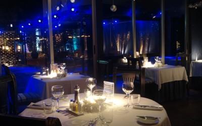 Топ 10 из 1087 ресторанов в Марбелье по оценке пользователей ТрипЭдвайзор