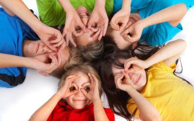 Отдых в Марбелье с детьми – летние лагеря 2016!