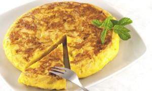 tortilla-patata-truco-jugosa-xl-668x400x80xX