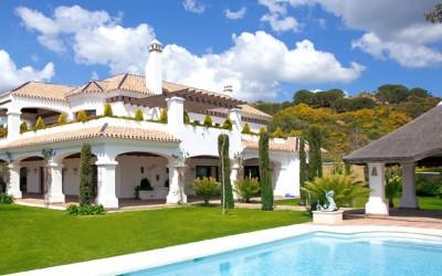 Популярные районы Коста дель Соль для покупки недвижимости.