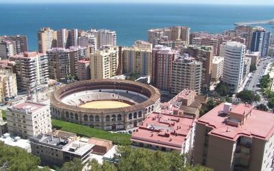 Малага – одно из самых популярных тур.направлений Испании.