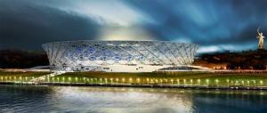 volgograd_new_stadium_001