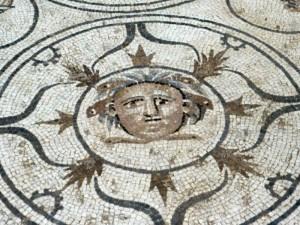 yacimientos_arqueologicos_marbella