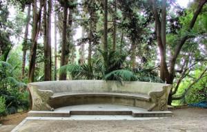 jardin-botanico-historico-la-concepcion-de-malaga-beni-25-4-16