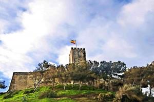 04 castillo_de_fuengirola-1