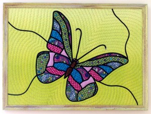 04 mariposa