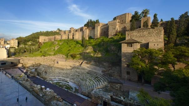 07 alcazaba-t-romano-alcazabilla-web_crop3sub1