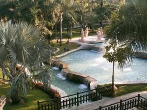 jardin-botanico-molino