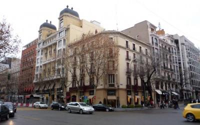 Что влияет на разницу в ценах на аренду недвижимости в Испании?