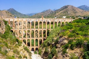 18 aqueducto