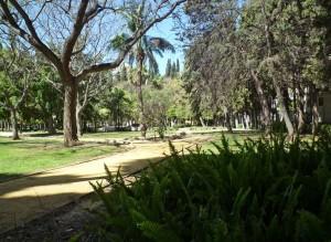 parque-de-la-constitución-Marbella